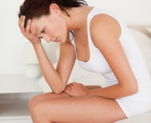 sintomi della cistite