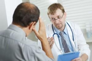 Cistite sintomi uomo e consigli utili