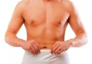 Cistite uomo sintomi: i principali disturbi