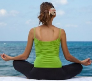Cistite interstiziale stress: il rapporto