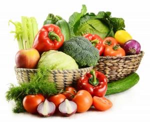 Cistite interstiziale dieta: consigli