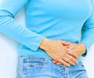 Cistite emorragica piperacillina indicazioni
