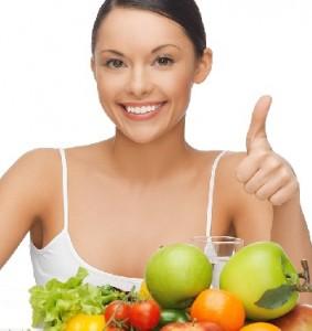 Dieta cistite emorragica e farmaci