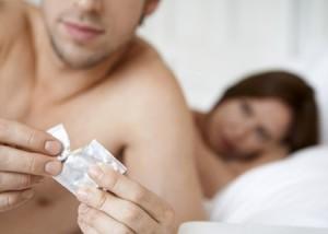 Malattia infiammatoria pelvica nell'uomo