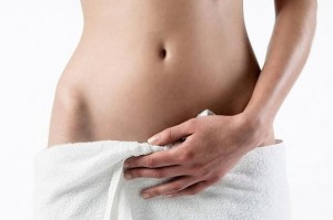 infezioni alle vie urinarie stranguria