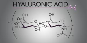 Acido-ialuronico-e-trattamento-della-cistite