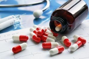 Antibiotici più giusti per combattere la cistite