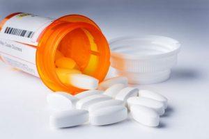 Antibiotici in caso di infezioni delle vie urinarie
